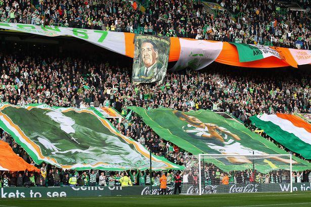 Ponturi fotbal EURO 2016 Irlanda vs Olanda