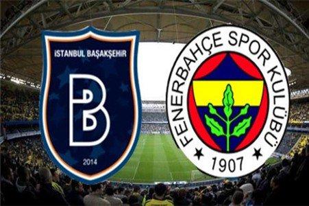ponturi fotbal turcia superliga