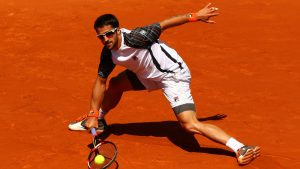 ponturi tenis masculin geneva open