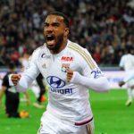 Ligue 1 – ponturile etapei din 7 mai