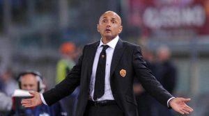 Ponturi fotbal Italia - Milan vs Roma