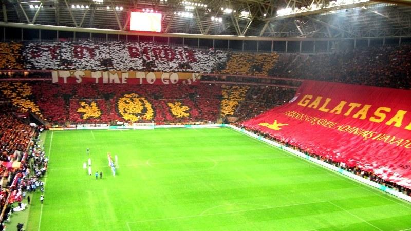 ponturi pariuri fotbal galatasaray istanbul vs caykur rizespor