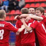 Ponturi fotbal Rusia Mordovia Saransk vs Zenit