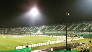 Ponturi pariuri fotbal - Atletico Nacional vs Huracan
