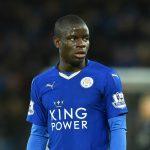 Leicester City merge la EURO 2016