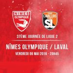 Pariuri fotbal Ligue 2 - Ponturile etapei din 6 mai