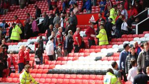 ponturi fotbal anglia manchester united vs bournemouth