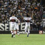 Ponturi fotbal Paraguay Olimpia vs Guarani