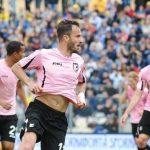 Ponturi fotbal Italia Fiorentina vs Palermo