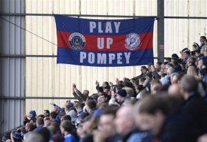 Ponturi fotbal Anglia Plymouth vs Portsmouth