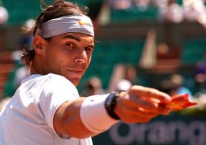 Ponturi tenis masculin Rafael Nadal vs Facundo Bagnis