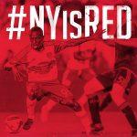 Ponturi fotbal New York City vs New York Red Bulls