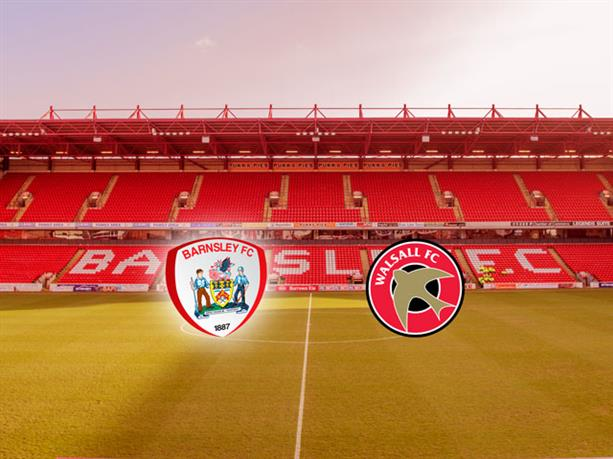 reds-v-walsall-4x376-2754484_613x460
