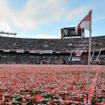 Ponturi pariuri fotbal - River Plate vs Independiente del Valle