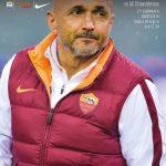Ponturi fotbal Italia Roma vs Chievo