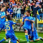 Ponturi fotbal Rusia FK Rostov vs Ural Ekaterinburg