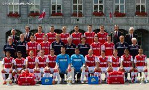 Ponturi fotbal Olanda – De Graafschap vs Maastricht