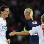 Ponturi Liga Campionilor fete Wolfsburg vs Lyon
