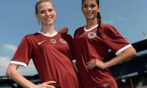 ponturi pariuri fotbal cehia sparta praga vs jablonec