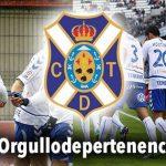 Ponturi fotbal Spania Liga Adelante 24 mai