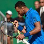 Ponturi tenis Roland-Garros cote si favoriti