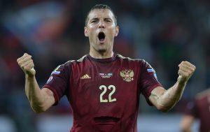 Ponturi fotbal Euro 2016 loturile echipelor din grupa B