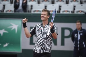 Ponturi tenis masculin Novak Djokovic vs Tomas Berdych