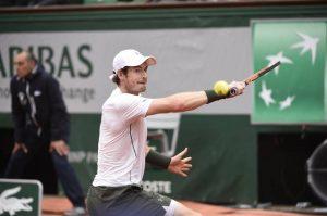 Ponturi tenis masculin semifinale Roland Garros
