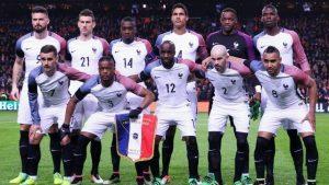 Ponturi fotbal EURO 2016 Franta vs Scotia