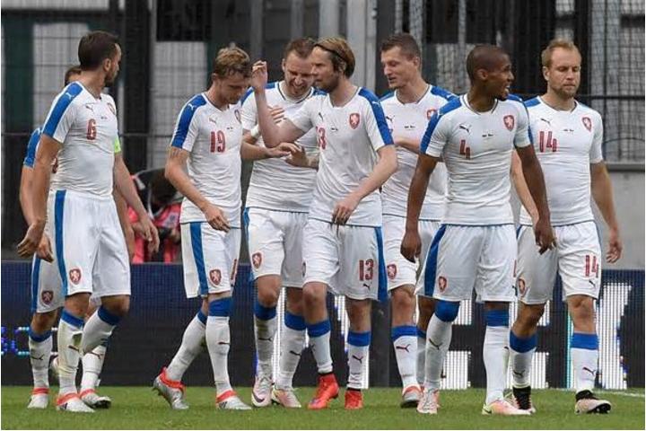 Ponturi fotbal EURO 2016 - Cehia vs Coreea de Sud