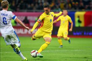 Ponturi fotbal EURO 2016 - Primul 11 al participantelor