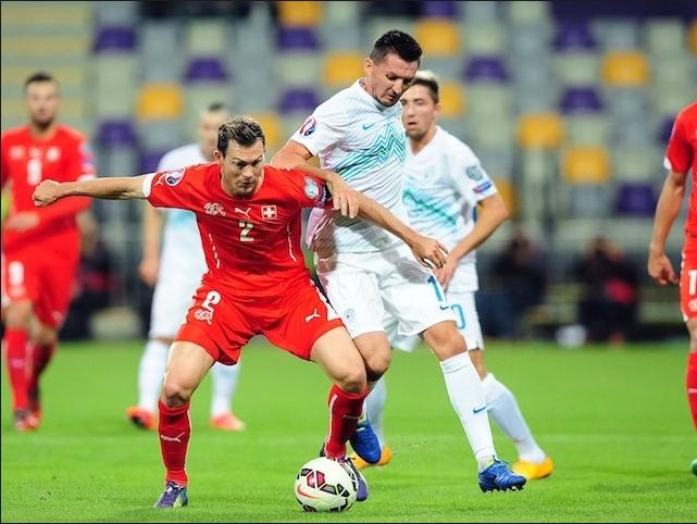 Ponturi fotbal EURO 2016 - Elvetia vs Moldova
