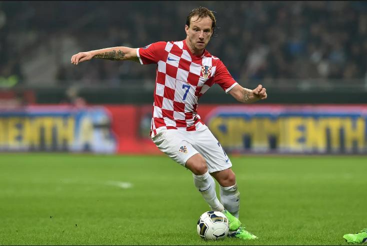 Ponturi fotbal EURO 2016 - Cehia vs Croatia