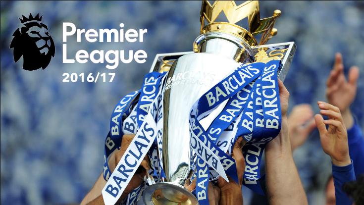 Ponturi fotbal Premier League - Programul noului sezon