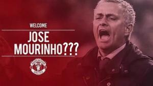 Manchester United - Campioana audientelor TV