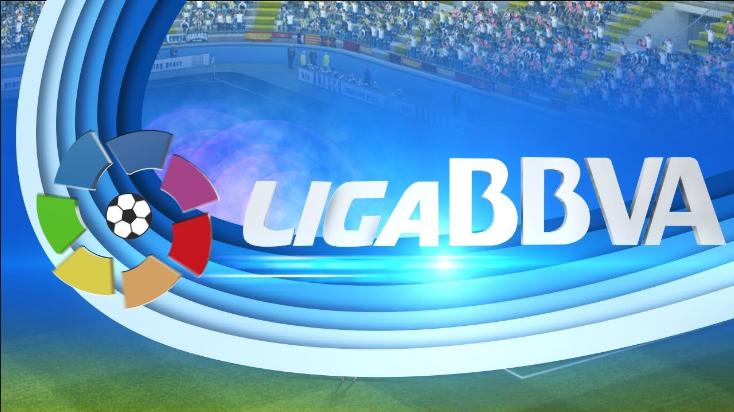 Ponturi fotbal Primera Division - Transferurile verii
