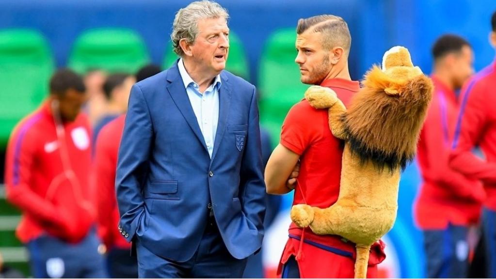 Ponturi fotbal EURO 2016 - Slovacia vs Anglia