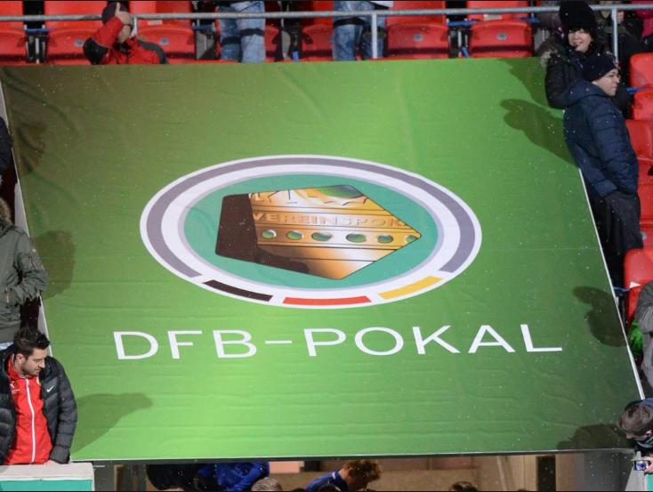 Ponturi fotbal Germania - Primul tur din DFB Pokal