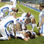 Ponturi fotbal EURO 2016 - Tara Galilor vs Slovacia
