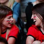 Romania, nu lasa Albania sa plece acasa