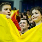 Ponturi fotbal EURO 2016 - Cotele Romaniei la pariuri