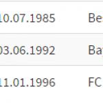 Ponturi fotbal EURO 2016 – Cotele Germaniei la pariuri