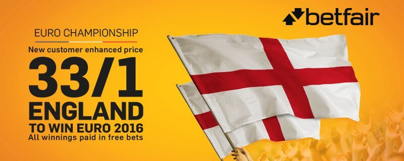 England-33-to-1-Betfair-Euro-2016-Offer-800x320