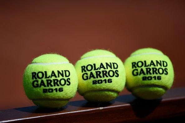 Ponturi tenis feminin semifinale Roland Garros