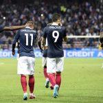 Ponturi fotbal EURO 2016 cotele Frantei la pariuri