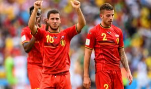 Ponturi fotbal Euro 2016 Belgia vs Irlanda