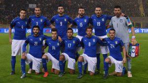 Ponturi fotbal EURO 2016 Italia vs Finlanda