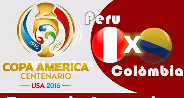 Peru-vs.-Colombia-Instagram-elpointperuano