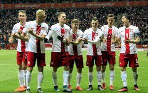 Ponturi fotbal Euro 2016 Polonia vs Lituania