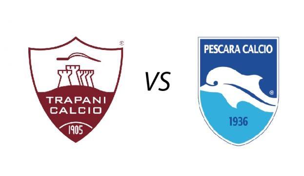 Ponturi fotbal Serie B Trapani vs Pescara